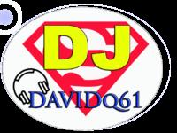 DJ DavidQ61